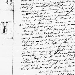 Document, 1787 September 25