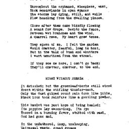 Background paper, 1961-03-2...