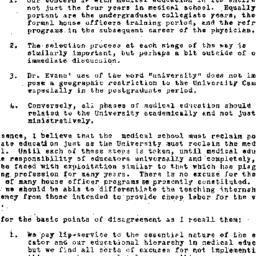 Speaker's paper, 1958-11-24...