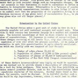 Minutes, 1951-03-05. Popula...
