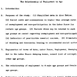 Background paper, 1965-02-2...