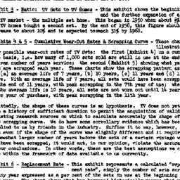 Speaker's paper, 1959-11-19...