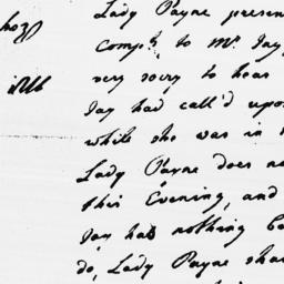 Document, 1794 September n.d.