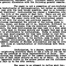 Minutes, 1957-12-10. Modern...