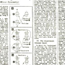 Background paper, 1958-01-0...