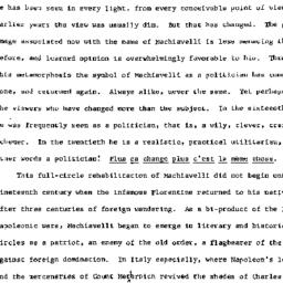 Background paper, 1969-12-1...