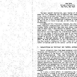 Speaker's paper, 1974-12-11...