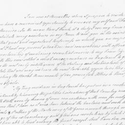 Document, 1780 September 12