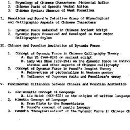 Handouts, 1992-04-13. The T...