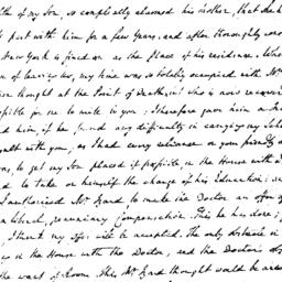 Document, 1789 May 21
