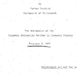 Background paper, 1970-01-2...