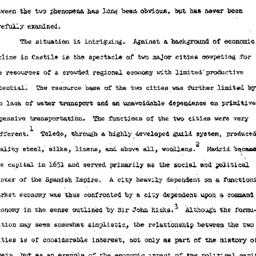 Background paper, 1971-12-0...