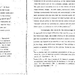 Speaker's notes, 1972-12-07...