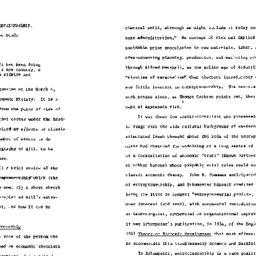 Speaker's notes, 1976-03-04...