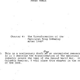 Background paper, 1978-04-0...