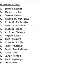 Background paper, 1979-02-0...
