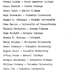 Background paper, 1979-04-0...