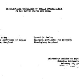 Background paper, 1976-02-2...