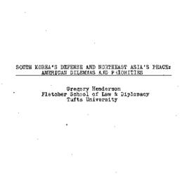 Background paper, 1976-11-1...