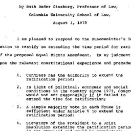 Background paper, 1978-09-1...