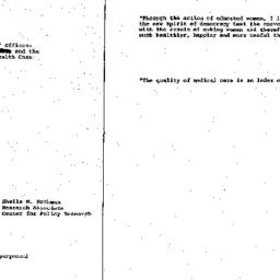 Background paper, 1978-11-2...