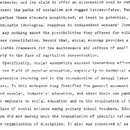 Announcements, 1977-02-28. ...