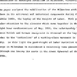 Announcements, 1976-09-20. ...