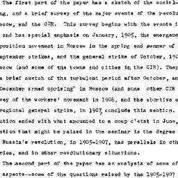 Speaker's notes, 1976-12-13...