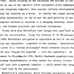 Speaker's notes, 1978-04-24...