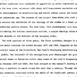 Speaker's notes, 1978-11-28...