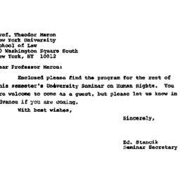 Correspondence, 1978-04-12....
