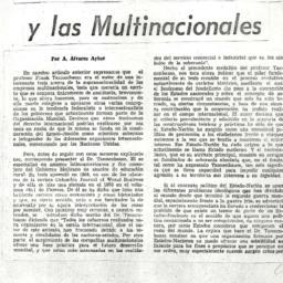 Correspondence, 1972-06-10....