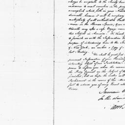 Document, 1788 April 15