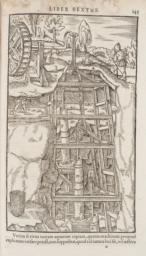 Illustration, Page 145