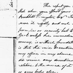 Document, 1787 June 19
