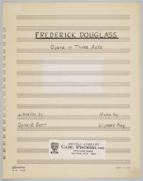 Title page (unnumbered pages)