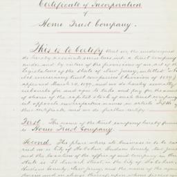Certificate of Incorporatio...