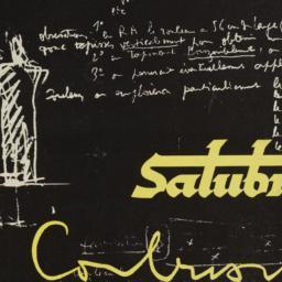 Salubra