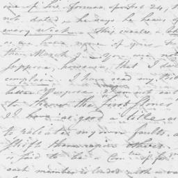 Document, 1780 July 11