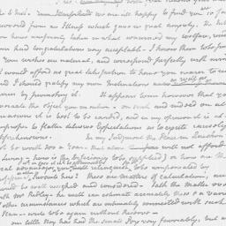 Document, 1789 November 11