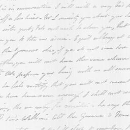 Document, 1800 April 18