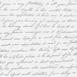 Document, 1789 November 04