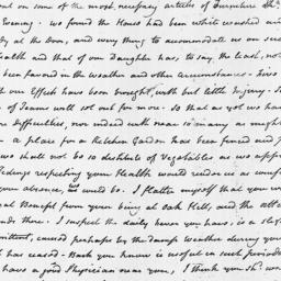 Document, 1801 May 17