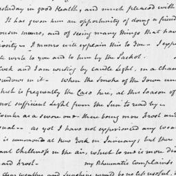 Document, 1795 January 02