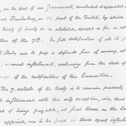 Document, 1802 January 12