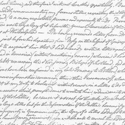 Document, 1785 December 11