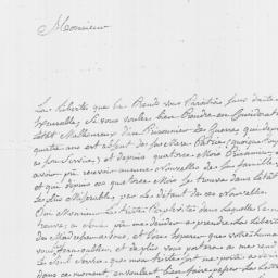 Document, 1794 December 08