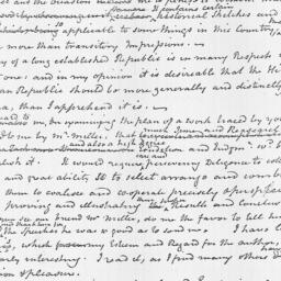 Document, 1814 April 25