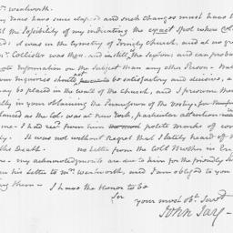 Document, 1807 September 08