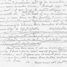 Document, 1804 August 07